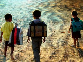 Permalink to: Społeczny Rzecznik Praw Dziecka TPD