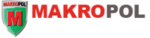 logo_makropol_2b