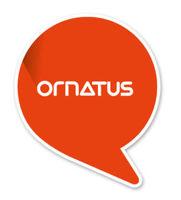 ornatus-apostrof