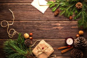 christmas-1911637_1920